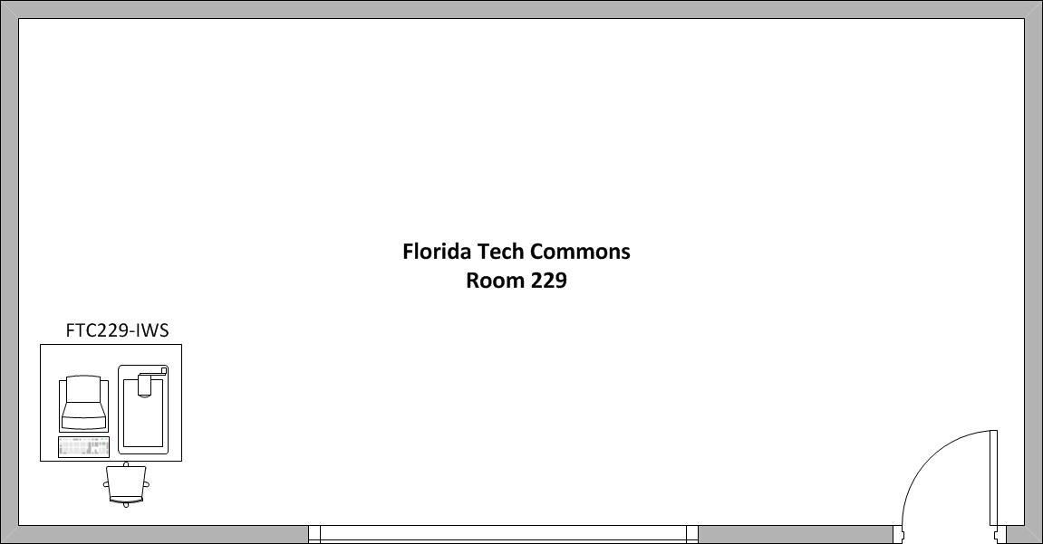 Florida Tech Commons 229