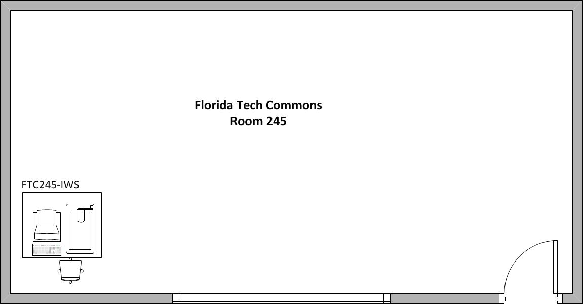 Florida Tech Commons 245